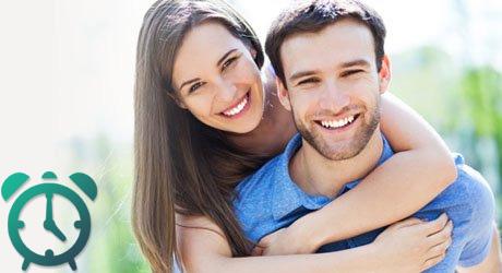 hvordan føles orgamse dating råd